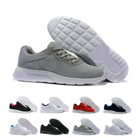 Wholesale body breathe - New Top Jogging Shoes London Olympic 3 III Sport Running Shoes Black white Pink Grey men women Breathe Sneakers Trainers Size 36-45