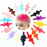 headbands infantil da menina venda por atacado-4.33