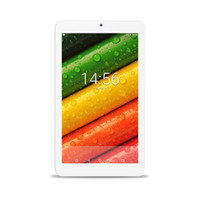tabletas de rockchip al por mayor-ALLDOCUBE C1 (U701) 7.0 pulgadas Tablet PC Android 7.1 Rockchip RK3126 Quad Core 1.2GHz 1GB RAM 8GB ROM Cámaras duales Tabletas