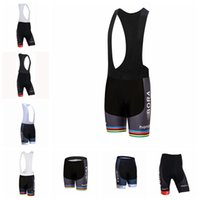 Wholesale Men S Bicycles - BORA Men's Cycling Shorts Bicycle Bib Shorts Pants cycling clothing camisa de ciclismo multiple choices D904