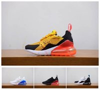 Wholesale girls hard soled shoes for sale - 2018 New Girl Boys Kids Running Shoes Plastic Training Outdoor Sports Airs Sole s Children Trainers Zapatos Sneakers Size