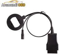 Wholesale key programmer for smart resale online - DHL Multi Tool CAS4 Adapter for BMW Key Programmer
