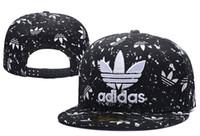 Wholesale Oklahoma City - FREE SHIPPING 2018 New Arrivals Best Quality ada Snapback Oklahoma City cap HATS