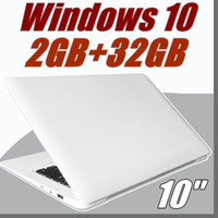 Wholesale notebook laptop Windows Atom X5 Z8350 Ghz Quad core inch LED HD screen HDMI GB GB