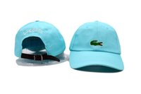 Wholesale owls hats for sale - Group buy selling new cap POLO snapback Baseball hat drake know yourself dad caps woes owl too late for men women casquette fashion