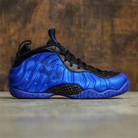 Wholesale pink bangs - HOT selling Alternate Galaxy Hardaway Big Bang Remove Before Flight Basketball Shoes Men Sports Sneakers High Quality With Box xz104