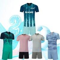 ücretsiz teslimat giysileri toptan satış-18-19 kulüp futbolu kıyafetleri, antrenman kıyafetleri, kısa kollu kıyafetler, isim ve numara isleme ve LOGO. Ücretsiz teslimat!