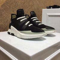 Wholesale Dinner Shoes - 2018 Y3 Casual Shoes Brand Luxurious Y-3 Pumps Business Affairs Agrafe Butterfly Decoration Party Dinners Shoes