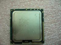 am2 prozessoren großhandel-Menge 1x Intel Quad-Cores-CPU X5550 mit 2,66 GHz / 8 MB und 6,4 Gt / s QPI LGA1366 SLBF5