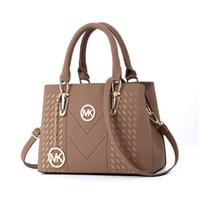 Wholesale m k bags online - Women s Top handle Cross Body Handbag Middle  Size Purse Durable 50ac2c99b09a0