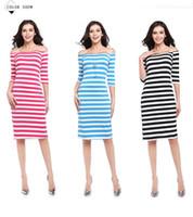 plus größe sexy kleid knie groihandel-Verband-Frauen-Kleid-reizvolle Knielänge Weibliche Bodycon Kleidung Kleidung Vestidos Vestido De Plus-Big Large Size 5XL Robe Femme