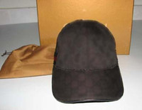 Wholesale hat products for sale - Group buy baseball hat colors Customer Designate Product