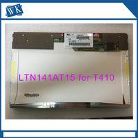 pantalla de lenovo thinkpad al por mayor-Pantalla LCD LED de 14.1