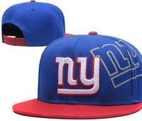 becd75b19c4 2018 Fan s store New York cap NY hat outlet sunhat headwear Snapback Cap  Adjustable All Team Baseball Ball Snap back snapbackS hats 001