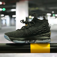 Wholesale floral knit fabric resale online - Top quality cheap basketball shoes mens s BHM Floral Ashes Ghosts boots boys Champagne gold wine grey knit trainers