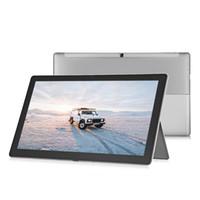tablet pc de 16 pulgadas al por mayor-ALLDOCUBE KNote 8 Laptop 2 en 1 Tablet PC Portátil Windows 10 13.3 pulgadas 2K Pantalla Intel Core m3-7Y30 Dual Core 1.0GHz 8GB 256GB