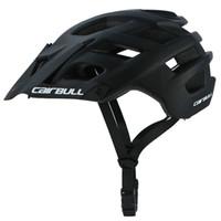 chapéus de segurança venda por atacado-CAIRBULL Capacete de Ciclismo Bicicleta Mountain Road Bicicleta MTB Sport Safety Capacete de Proteção Mountain Road Bicicleta Hat