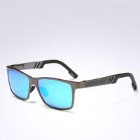 Clasificación Sol Venta De Comprar Al Gafas Mayor Por nPXN08kOw