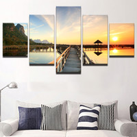 cheap framed canvas prints canada best selling cheap framed canvas