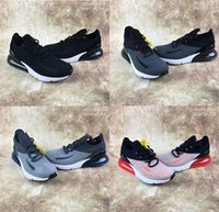 Wholesale Train Animal - Discount Cheap 27C Braided surface air cushion Running Shoes,Popular Women And Men Height Increasing Shoes,2018 mens training Sports sneaker