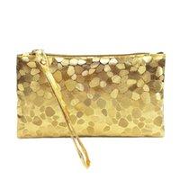 мини-кошелек оптовых-2018 роскошные сумки женщины сумки дизайнер конверт партии мини клатч кошелек старинные вечер браслет кошелек Bolsa Feminina