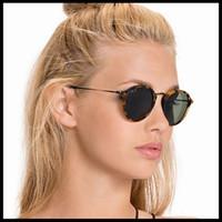 anti-sand-gläser großhandel-Reitspiegel Großhandel Männer und Frauen neue polarisierende Sonnenbrille Outdoor-Sport-Sonnenbrille Sonnenbrille Anti-Wind Sand Gläser hohe Qualität