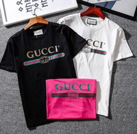 Wholesale short sleeve plaid shirts women - FEAR OF GOD and red tide brand plaid shirt with a shirt for men and women kanye west t-shirt