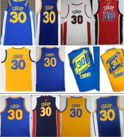 premium selection c6d2f ac5e3 Discount Embroidery Basketball Jersey Curry   Embroidery ...