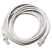 netzwerk-ethernet-kabel cat5e großhandel-10M Cat5e RJ45 Cat5 Netzwerk Ethernet Patch LAN Kabel führen # DYNC0158