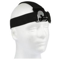 monter le héros achat en gros de-QQT pour Gopro Accessoires Fascia Toracica Montage de courroie de tête Monopiede pour Go pro Hero 6 5 4 3+ 3 2 SJ4000 SJ5000