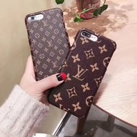 Wholesale luxury smartphone cases for sale – best Retro Design Phone Case for IPhone XS Max XR X s Plus Shell Luxury Printing Smartphone Case English Brand Back Phone Cover