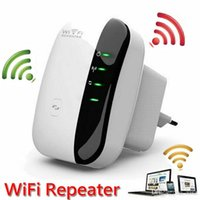 Wholesale Wireless Networking Repeater - WR03 Wifi Repeater 802.11n b g Network 300Mbps WiFi Routers Range Expander Signal Booster Extender WIFI Ap Wps Encryption