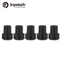 Wholesale joyetech cigarette kit for sale - Group buy 5pcs Joyetech eGo AIO ECO Replacement Drip Tip for eGo AIO ECO Kit High Quality Electronic Cigarette Drip Tips