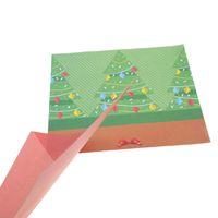 ingrosso prenota gli animali del bambino-Baby fai da te a mano libri di origami cartone animato animale mestiere di carta puzzle 3d bambini 3d libro giocattoli educativi di sicurezza per i bambini