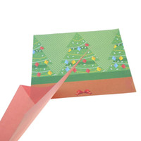 child educational books toptan satış-Bebek DIY El Yapımı Origami Kitaplar Karikatür Hayvan Kağıt Zanaat 3D Bulmaca Çocuk 3D Kitap Güvenliği Eğitici Oyuncaklar Çocuklar için