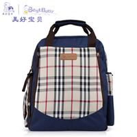 ingrosso borse per accessori per bambini-Borsa per pannolini per bambini borse per pannolini zaino per mamma maternity borsa per pannolini per borse set accessori