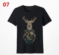 aussenseiter t shirts großhandel-Neuheit Pi Mathe TShirts Männer Frauen Baumwolle Lose Kurzarm t-shirts Geek Stil t-shirt Nerd Casual Mann Frauen T-shirts Tops