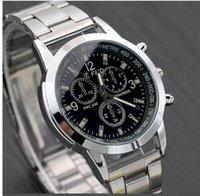 Wholesale Mf Black - C2R1-C2R13 Hot sale good quality men's watch explosions hot fashion business silicone with quartz MF 0089 g