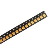 Wholesale 100pcs SMD2835 LED Diodes W CRI gt V Lm mA SMD LEDS Diode Chip Lamp Beads Bright DIodes SMD LED Diod on Stock