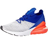 05881910cbabf5 ... Wholesale champion shoes - New Men Running Shoes Sneakers For Women Run  Trainers Racer Wmns Sports ...