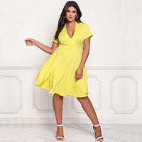 6384b4673f349 Indian Women Hot Dress Canada | Best Selling Indian Women Hot Dress ...