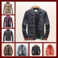 Wholesale parka crystal - 2018 Winter Men's Luxury Jackets Coats Real Rabbit Fur Men Women Lovers Fashion Thick Warm Parka Classic Mens Jaqueta Masculina