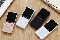 telecharger gratuitement music mp4