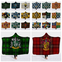 Wholesale Harry Potter Bedding Buy Cheap Harry Potter