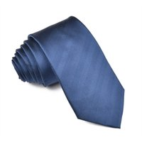 Wholesale necktie extra long - wholesale 100% Woven Silk Necktie Extra Long Men's Ties for Suit Wedding Party 301