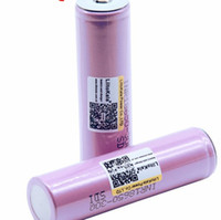 Hot selling LiitoKala 100% INR 18650 30Q Empenadas 3.7V 3000 mah battery Rechargeable for 18650 battery electronic Cigarette