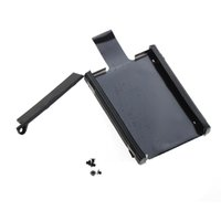 Wholesale Hard Drive Screws - Laptop Hard Drive HDD Caddy Cover with Screws for IBM Thinkpad T60 X60 X61 P30