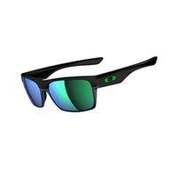 защита приводов оптовых-2018 модельер бренд поляризованных солнцезащитных очков открытый спорт велоспорт вождения солнцезащитные очки ультрафиолетовая защита очки бесплатно shippin