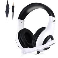 Wholesale ps4 sale resale online - Hot sale DLDL SOUND gaming Headsets DLDLSOUND Headphone for PC XBOX ONE PS4 Headset Headphone For Computer Headphone