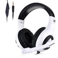 venta de auriculares para juegos al por mayor-Venta caliente DLDL SOUND gaming Headsets DLDLSOUND Auriculares para PC XBOX ONE PS4 Headset Auriculares para auriculares